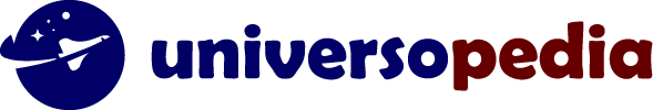 Universopedia